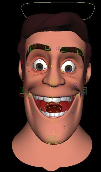 face_Model1111