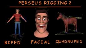 perseusRigging2